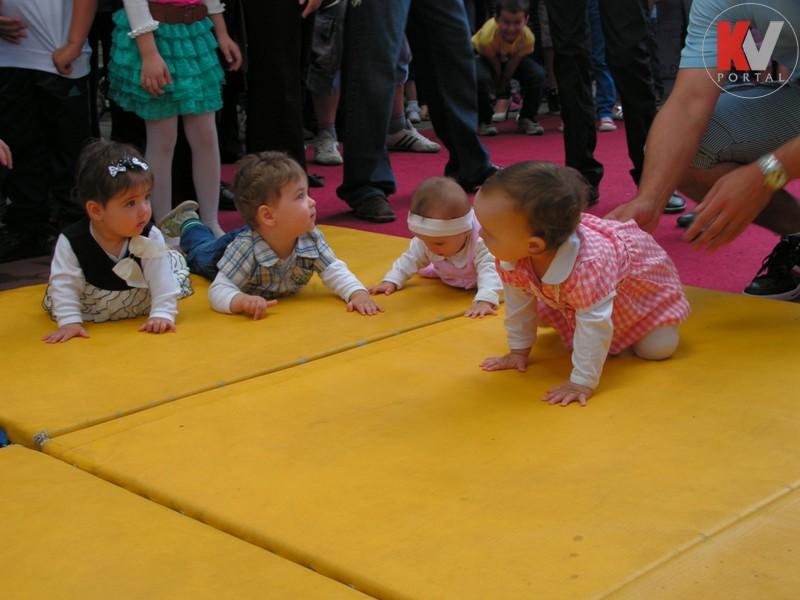 Kotor-Varos-konferencija-beba-10