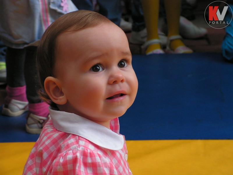 Kotor-Varos-konferencija-beba-15