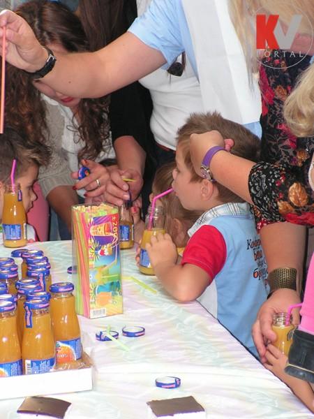 Kotor-Varos-konferencija-beba-24