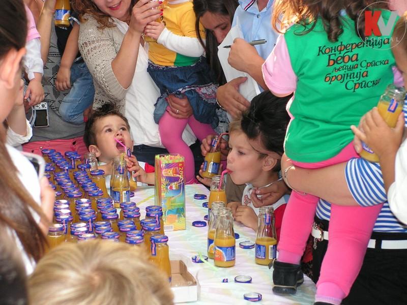 Kotor-Varos-konferencija-beba-27