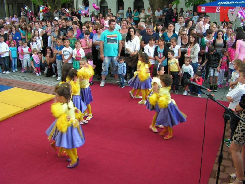 Kotor-Varos-konferencija-beba-8