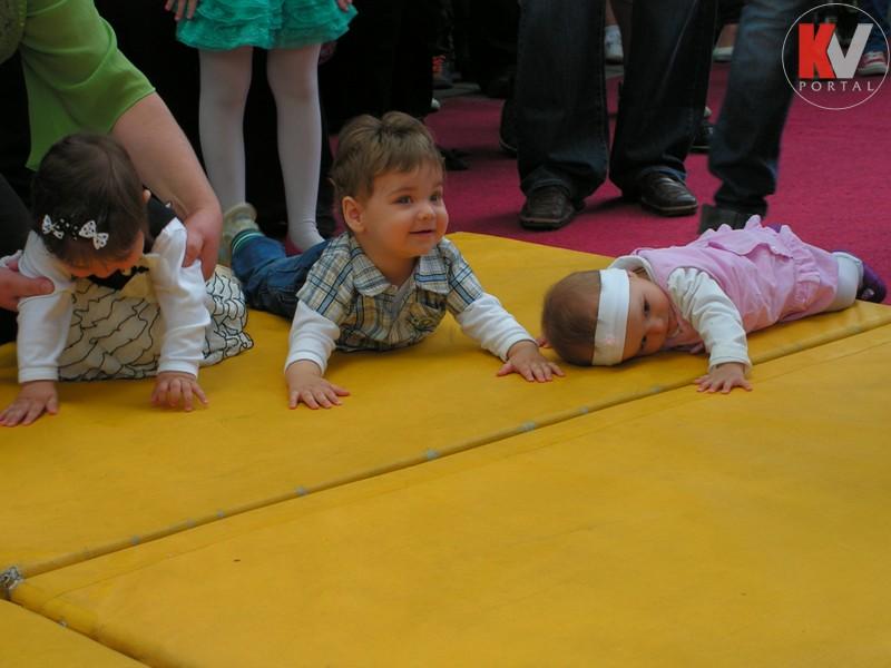 Kotor-Varos-konferencija-beba-9