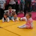 Kotor-Varos-konferencija-beba-11
