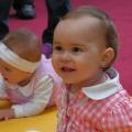 Kotor-Varos-konferencija-beba-12