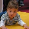 Kotor-Varos-konferencija-beba-14