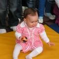 Kotor-Varos-konferencija-beba-16