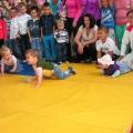 Kotor-Varos-konferencija-beba-17