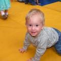 Kotor-Varos-konferencija-beba-22