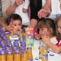Kotor-Varos-konferencija-beba-26