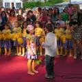 Kotor-Varos-konferencija-beba-3