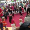 Kotor-Varos-konferencija-beba-34