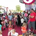 Kotor-Varos-konferencija-beba-35