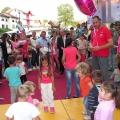 Kotor-Varos-konferencija-beba-36