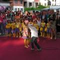 Kotor-Varos-konferencija-beba-5