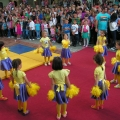 Kotor-Varos-konferencija-beba-7
