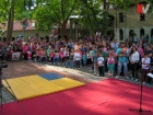 Kotor Varos konferencija beba (1)
