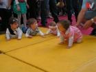 Kotor Varos konferencija beba (10)