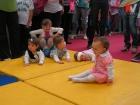 Kotor Varos konferencija beba (11)