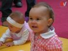 Kotor Varos konferencija beba (12)
