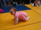 Kotor-Varos-konferencija-beba-13