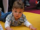 Kotor Varos konferencija beba (14)