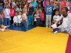 Kotor Varos konferencija beba (18)