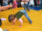 Kotor Varos konferencija beba (19)