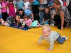 Kotor Varos konferencija beba (21)