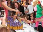 Kotor Varos konferencija beba (25)