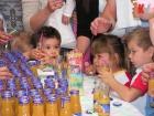 Kotor Varos konferencija beba (26)