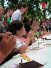 Kotor Varos konferencija beba (31)