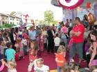 Kotor Varos konferencija beba (35)