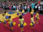 Kotor Varos konferencija beba (7)