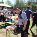 Jedanaesta Kotorvaroška kotlićijada 2019