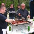 Kotor Varoš deveta tradicionalna kotlićijada