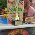 Pobjednicka-ekipa-mk-orlovi