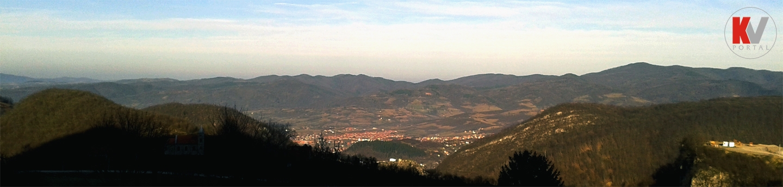 Kotor-Varos-pogled-sa-Sokolina