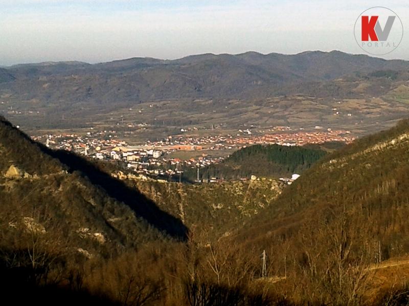 Panorama-pogled-sa-Sokolin