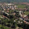 Panorama-Kotor-Varoš