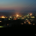 Kotor-Varos-panorama-nocu
