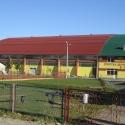 Sportskadvorana