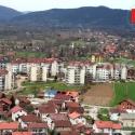 Kotor Varoš