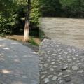 bjeline-poplava