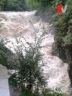 Kotor Varos 15.05.2014 poplava Bobas