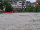 Kotor Varos 15.05.2014 poplava