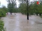 Kotor Varos 16.maj 2014 jutro 06:00