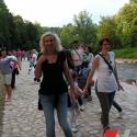 Kotorvarosko-kulturno-ljeto-2012-11