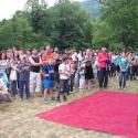 Kotorvarosko-kulturno-ljeto-2012-2