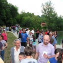 Kotorvarosko-kulturno-ljeto-2012-27