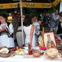 Kotorvarosko-kulturno-ljeto-2012-29